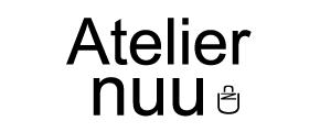 Atelier nuu(アトリエ ヌウ)